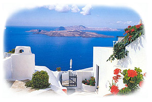 Aristotle Travel is a tour operator specializing in biblical and christian tours, student groups travel, cruises to Greece.